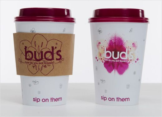Buds-Edible-Flower-Food-Truck-logo-design-branding-Steph-Lin-4