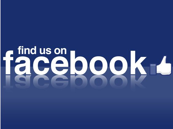 On the Facebook page, you need to provide brief details with regards to your products and service. You can also give your contact details, address, and business name, so that if a person is interested in dealing with you, he/she will be able to contact you. You can also add videos and images about your business..http://www.simplysmartcart.com/