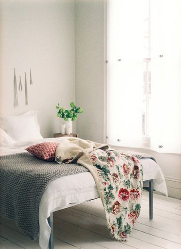 Best Images About Good Night Sleep Tight On Pinterest San - Bedroom colors for good night sleep