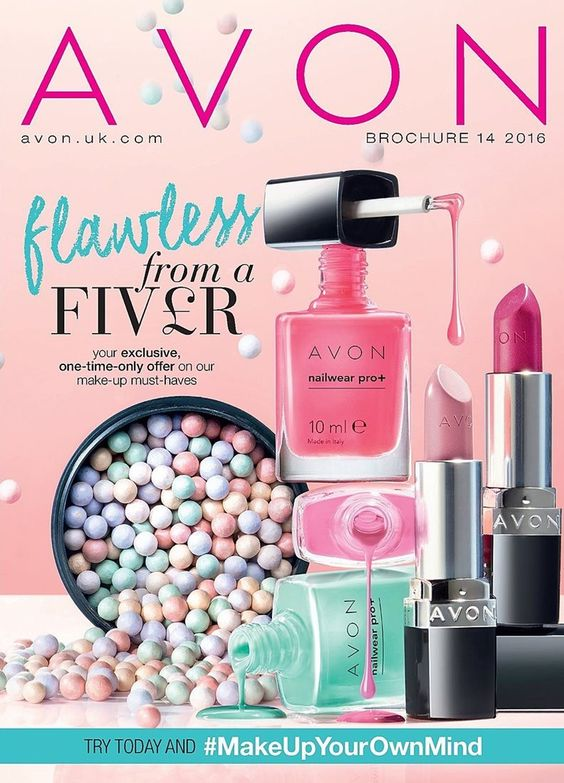 ORDER OVER £25 ON THIS BROCHURE AND GET A THANK YOU GIFT FROM ME FREE!!! 2016 BROCHURE IS HERE HAVE A LOOK ONLINE AT www.avon.uk.com/store/s4min4