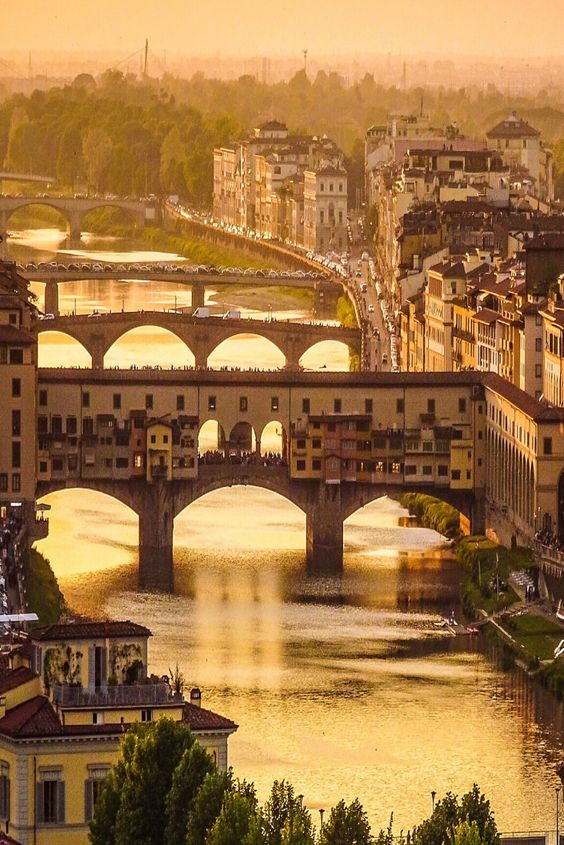 Here are the most beautiful places in Florence to add to your bucket list. Must see and do in Florence, Florence travel guide, fist time in Florence, top spots in Florence, travel tips, Italy travel, where to go in Florence, adventure, Europe travel, beautiful cities, visit Florence, historic buildings, Renaissance art #italy #italytravel #italytrip #italyvacation #florence #florencevacation #florenceitaly