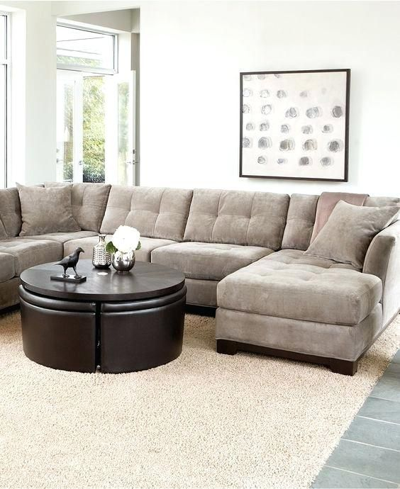 macys furniture stores furniture couches discount sofas sectional