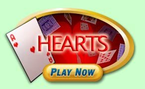 Love to play Hearts!