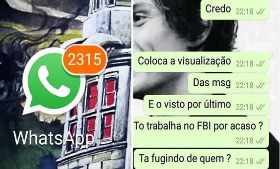 16 motivos que o whatsapp faz você sofrer >> http://www.tediado.com.br/08/16-motivos-que-o-whatsapp-faz-voce-sofrer/