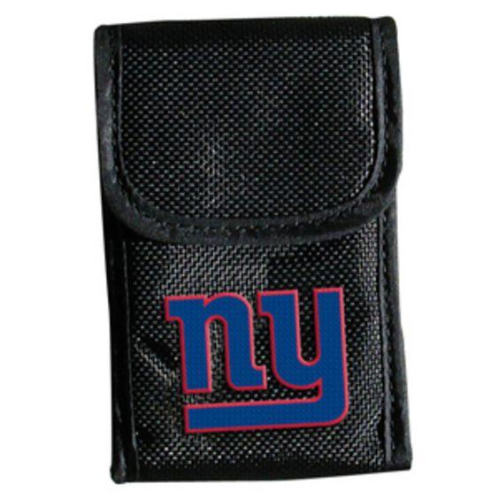 IPod Holder-New York Giants