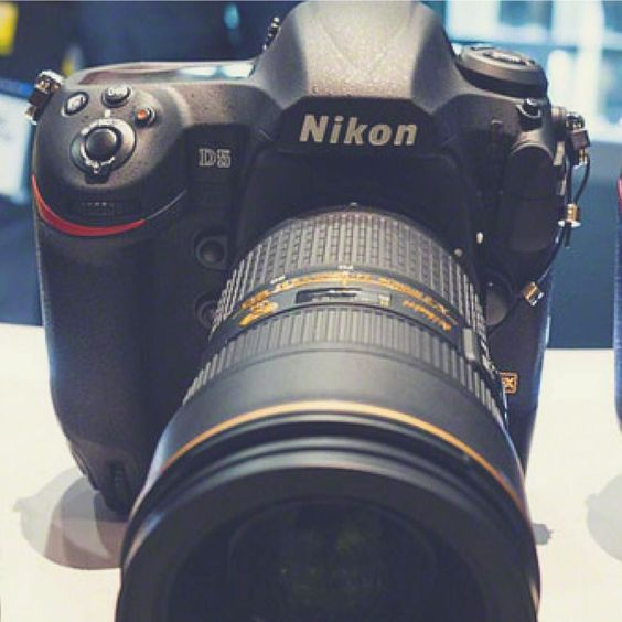Head over to the blog for the best full frame DSLR cameras of 2016 & 2017  Tap the link in our bio for more Tag a creative photographer  #nikon #nikonphotography #nikontop #nikon_photography_  #nikon_photography #photography #photographyislifee #photographysouls #street_photography #photo #photography #streetphotographer #photoshoot #photographer #nikonusa #photograph #photos #photoshop #NYC #city #newyork  #photojournalism #photobooth #photoftheday #usa #Nikkor #amazing #photographicblog