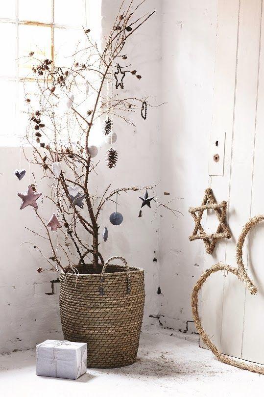 Decora tu Navidad con Liderlamp - La Trastienda de Liderlamp #inspiración y #decoración #navidad #christmas