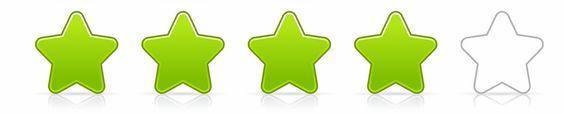 fourstars.jpg (1600×325):