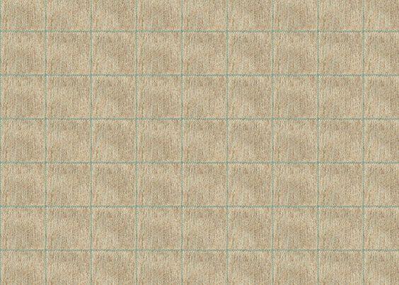 Green Seaglass Fabric Sunbrella fabric designer by SewOnFabric