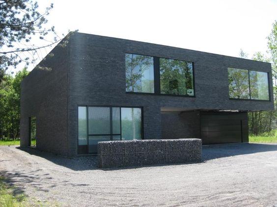 front Hasselt Genkersteenweg