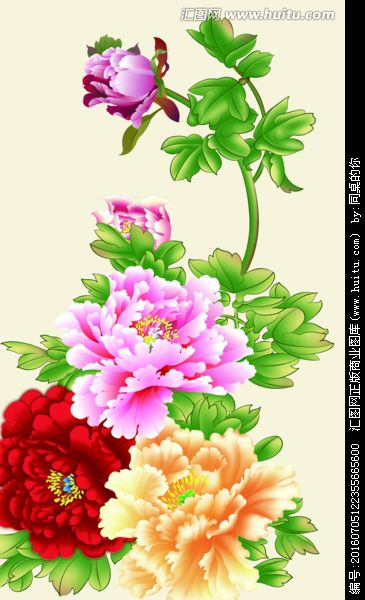 pin by 治義 川田 on all things printable flower art botanical flowers flowers nature