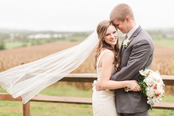 ShenandoahValley Wedding photos_5202