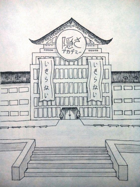 Kakusa akademī