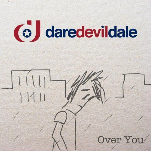 Over You DareDevilDale | Format: MP3 Music, http://www.amazon.com/dp/B00CDBTUAA/ref=cm_sw_r_pi_dp_p9yKrb0QCVH81