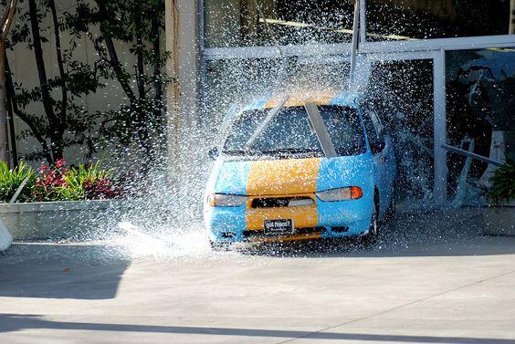 Fail, Autounfall, Unfall, Schaden, Auto