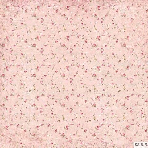 12x12 Paper Pad Pink Christmas 10 Double Sided Sheets By Stamperia For Scrapbooks Cards Crafting Printable Scrapbook Paper Scrapbook Paper Pads