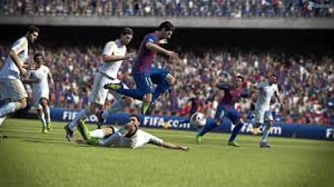 FIFA MANAGER 13 GIOCO.torrent