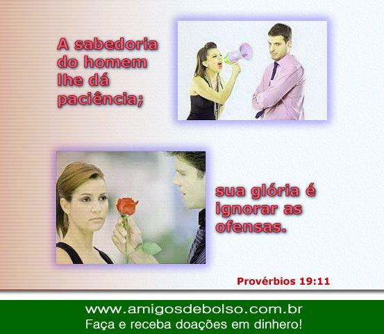 Que tal CURTIR o nosso Site: www.amigosdeoblso.com.br/index.asp