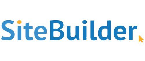 Sitebuilder.com Website Builder #websitebuilder