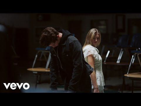 New Songs 2019 Best Music Releases This Month Latest English Songs 2019 Youtube Imagine Dragons Imagine Dragons Lyrics Top 100 Songs
