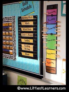 Classroom organization: Behavior Plan, Management Idea, Daily Schedule, Behavior System, Behavior Charts, Classroom Management, Classroom Ideas, Classroom Organization