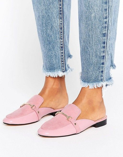 Inspirational Shoes Trends