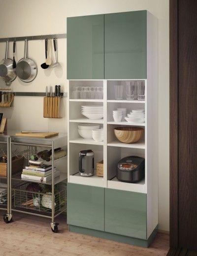 Cuisine Moderne Maison Ancienne : explore launches design ikea design and more design met ikea