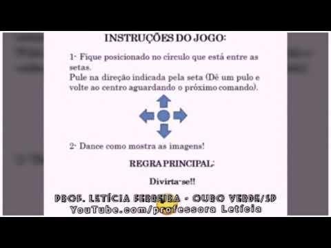 Pin Em Dances