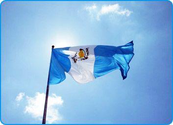 fiestas patrias guatemala - Buscar con Google