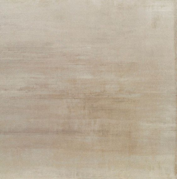 carrelage sol int rieur gr s c rame artech beige 45x45