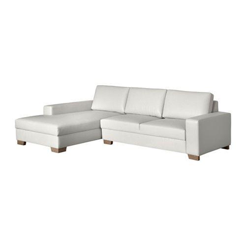 78 Trends Sofa Recamiere Links Dengan Gambar