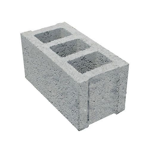 Metco Blocks Is A Top Concrete Block Manufacturer In Mumbai That Offers The Best Quality Blocks At The Most Af Paver Blocks Cement Blocks Concrete Blocks