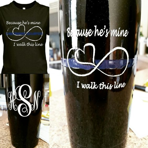 From Shirt To Yeti Cup Custom Laser Etched Pinterest