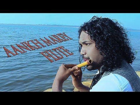 Simmba Aankh Marey Flute T Bagchi Mika Neha Kakkar Kumar Sanu Bansuri Innovation Simmba Aankh Marey Flute Cover Kumar Sanu Mika Singh Mp3 Song Download
