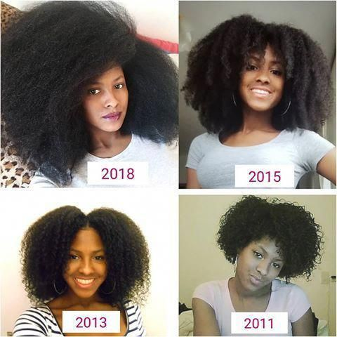 Big Natural Hair Don T Care After My Big Chop I Looked All Over To Find The Best Natural Hair Growt Natural Hair Growth Big Natural Hair Natural Hair Styles