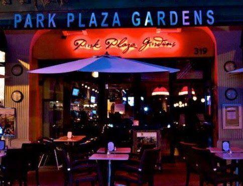 79740bd61c758dfe8e9b7183a795b805 - Restaurants In Blackpool Near Winter Gardens