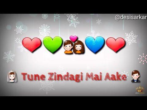 Pin By Abul Arib On A Love Songs Songs Romantic