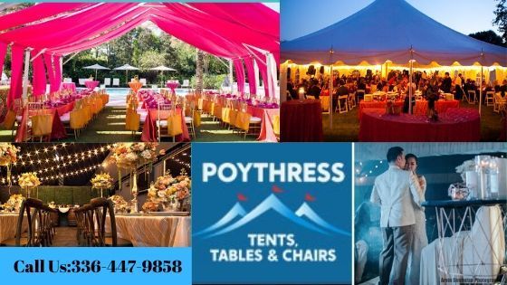 Event Equipment Rentals Cost And Benefits In 2020 Graduation Party Rentals Party Tent Party Rentals Equipment