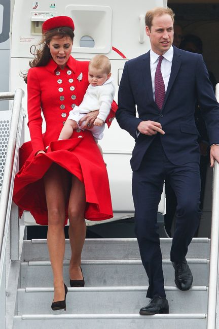 Best Legs Throughout History - Page 21. Kate Middleton: