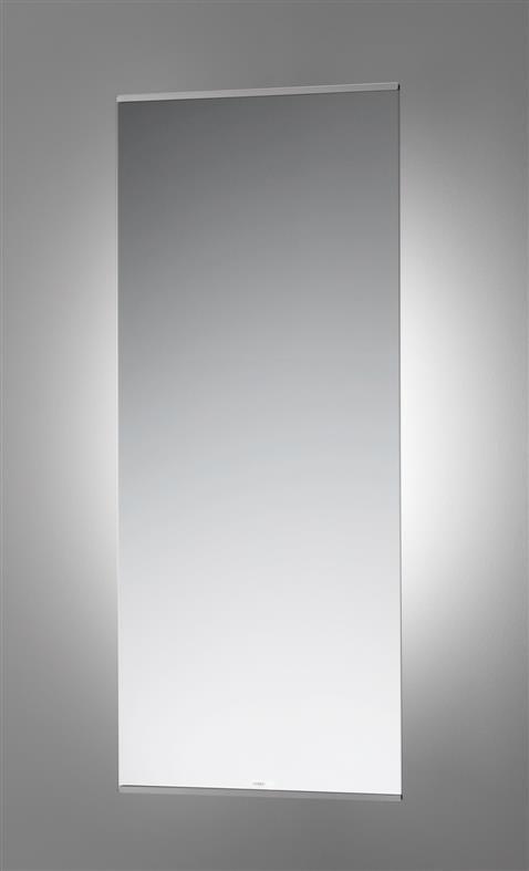 楽天市場 toto Led照明付鏡 間接照明タイプ El80014 アクアshop 2020 間接照明 壁面照明 鏡