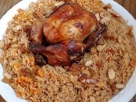 Pin On ا وصفات و تحضيرات شهر رمضان المبارك
