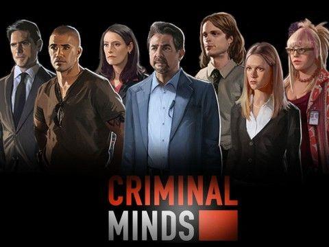 128206216396_criminal_minds_preview_screenshot_2