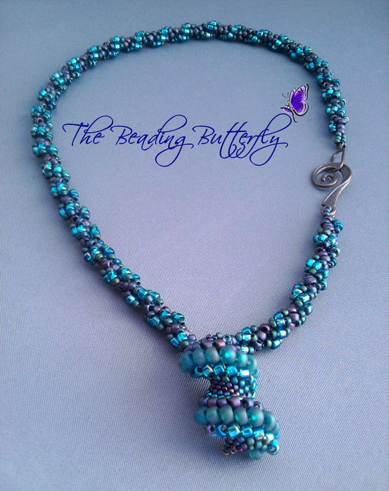 Album 1 « Gallery 2 « Galleries | The Beading Butterfly