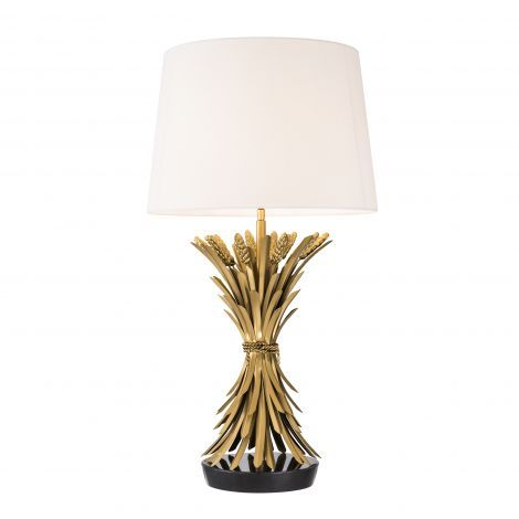 Pin By Maria Castaneda On Decoracion Lamp Table Lamp Desk Lamps