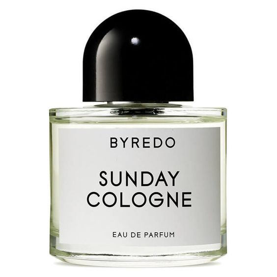 Byredo Parfums - Sunday Cologne - 50ml
