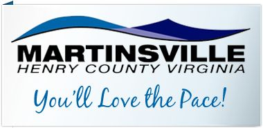 Martinsville-Henry County  Visitor Center - 30 miles east of Parkway MP 177.7 on US 58.   54 W. Church St., Martinsville, Virginia. History, art, recreation, & more.