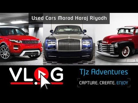 Used Cars In Marad Haraj Riyadh Cheap Quality Cars Showrooms