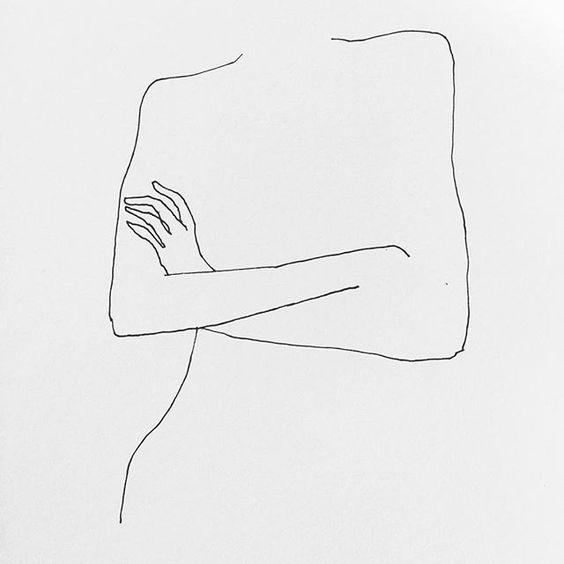 Woman waiting - Etude #draw #drawing #instadraw #art #fineart #instaart #woman…