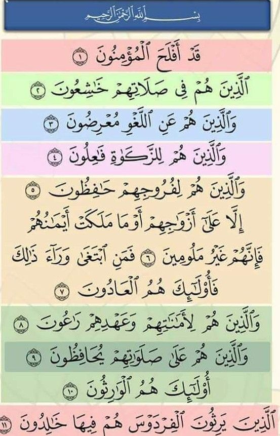 Pin By The Noble Quran On I Love Allah Quran Islam The Prophet Miracles Hadith Heaven Prophets Faith Prayer Dua حكم وعبر احاديث الله اسلام قرآن دعاء Islamic Messages Quran Islam