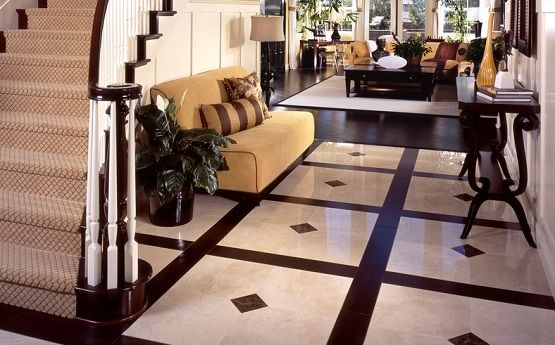 Marble Floor Types And Prices In Lahore Non Wheels Discussions Pakwheels Forums Marble Flooring Design Floor Design Floor Tile Design